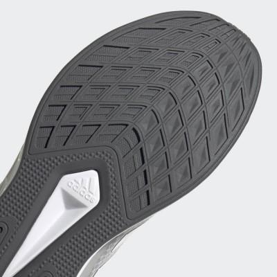 Мъжки Маратонки Adidas Duramo SL FW8677
