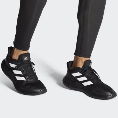 Мъжки Маратонки Adidas Edge Gameday EE4169