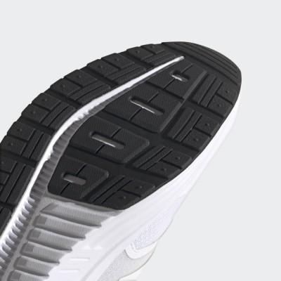 Мъжки Маратонки Adidas Galaxy 5 FW5716