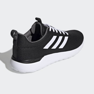 Мъжки Маратонки Adidas Lite Racer CLN EE8138