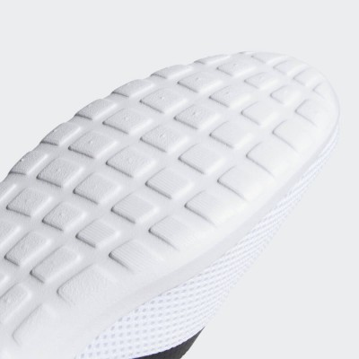 Мъжки Маратонки Adidas Lite Racer CLN EG4952