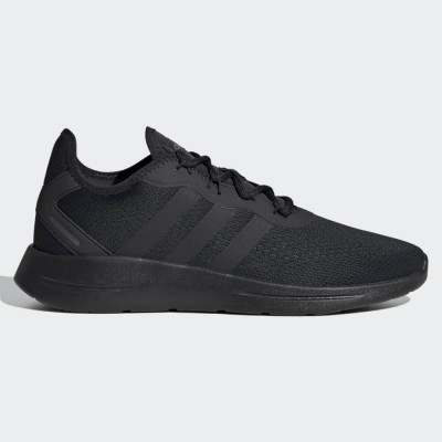 Adidas Lite Racer RBN 2.0 FW3890