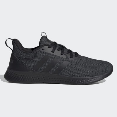 Adidas Puremotion FX8923