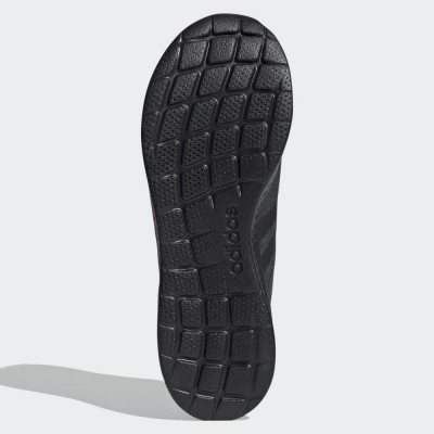 Мъжки Маратонки Adidas Puremotion FX8923