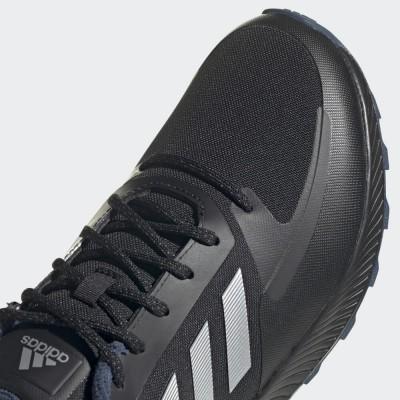 Мъжки Маратонки Adidas RunFalcon 2.0 TR FZ3578