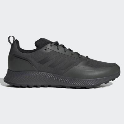 Adidas RunFalcon 2.0 TR FZ3579