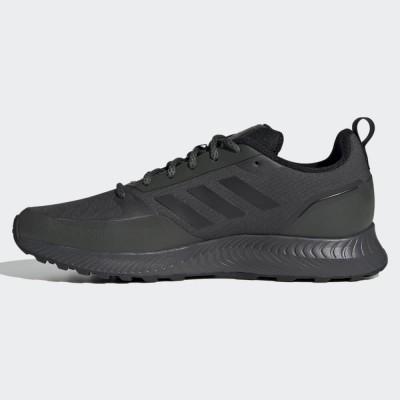 Мъжки Маратонки Adidas RunFalcon 2.0 TR FZ3579
