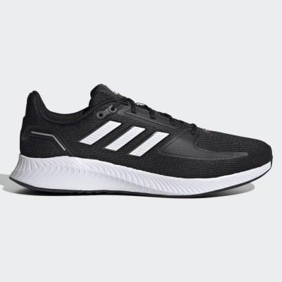 Adidas Run Falcon 2.0 FY5943