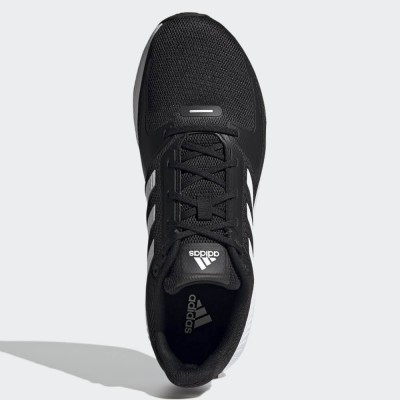 Мъжки Маратонки Adidas Run Falcon 2.0 FY5943