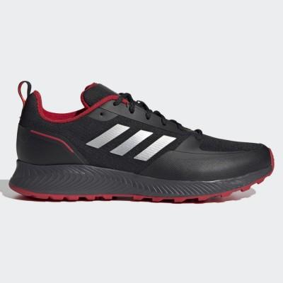 Adidas RunFalcon 2.0 TR FZ3577