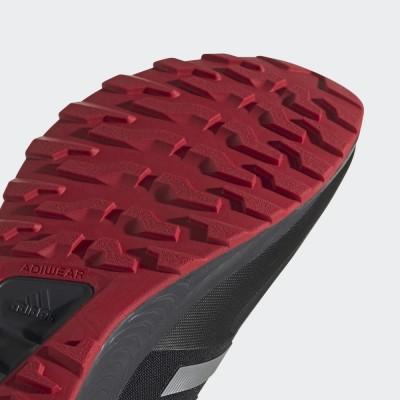 Мъжки Маратонки Adidas RunFalcon 2.0 TR FZ3577