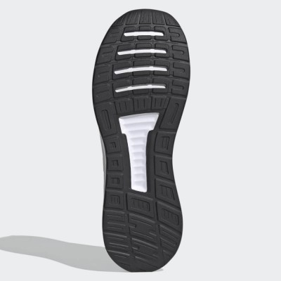 Мъжки Маратонки Adidas Runfalcon FW5043