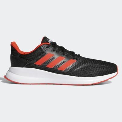 Adidas Runfalcon G28910