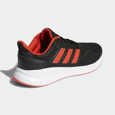 Мъжки Маратонки Adidas Runfalcon G28910