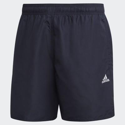 Adidas CLX Solid Swim SH FJ3378