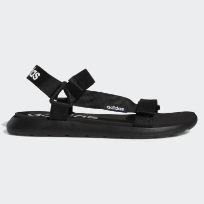 Мъжки Сандали Adidas Comfort EG6514