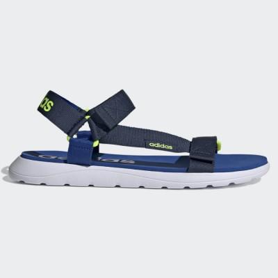 Мъжки Сандали Adidas Comfort FY8163