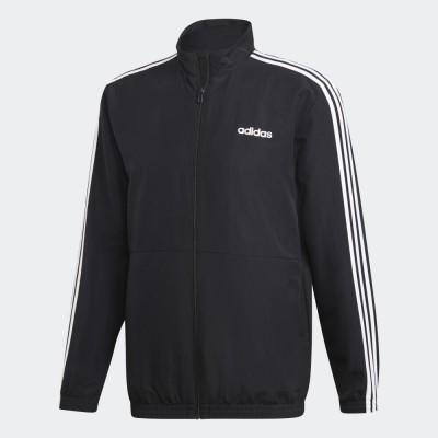 Мъжки Спортен Екип Adidas 3-Stripes Woven Cuffed TS DV2464