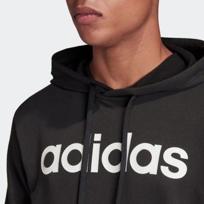 Мъжки Спортен Екип Adidas Mts Co Ho TS FM6305