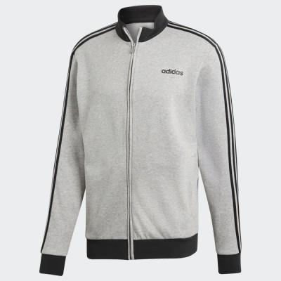 Мъжки Спортен Екип Adidas TS Co Relax DV2444