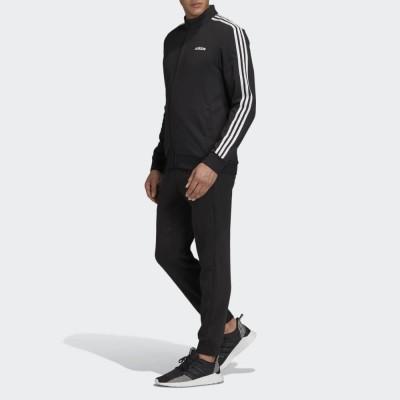 Мъжки Спортен Екип Adidas TS Co Relax FM6303