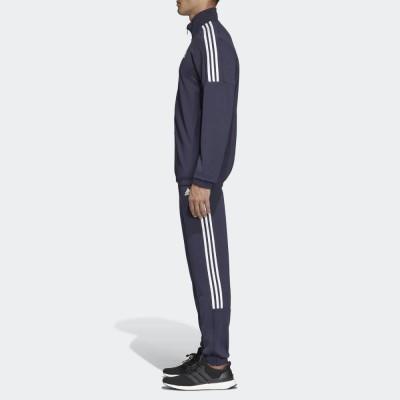 Мъжки Спортен Екип Adidas Team Sports DV2446
