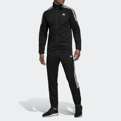 Мъжки Спортен Екип Adidas Team Sports DV2447