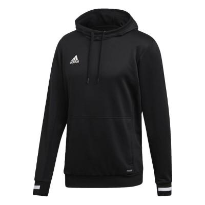 Adidas Team 19 Hoody M DW6860