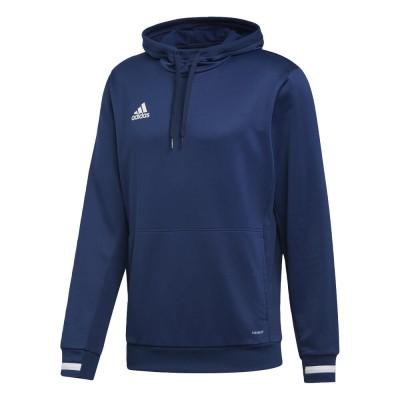 Adidas Team 19 Hoody M DY8825