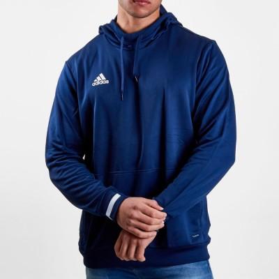 Мъжки Суитчер Adidas Team 19 Hoody M DY8825
