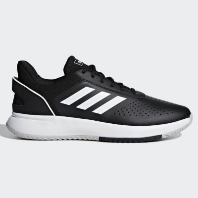 Adidas Courtsmash F36717