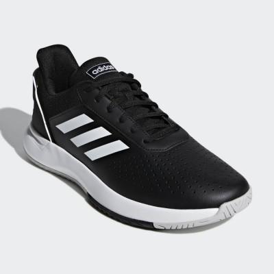Мъжки Тенис Обувки Adidas Courtsmash F36717