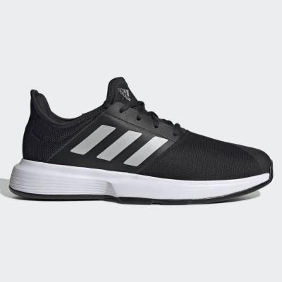 Adidas GameCourt GZ8515