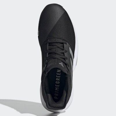Мъжки Обувки Adidas GameCourt GZ8515