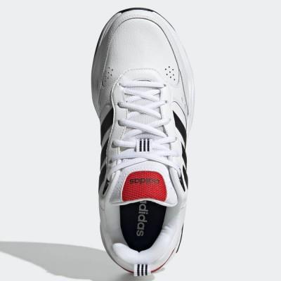 Мъжки Тенис Обувки Adidas Strutter EG2655
