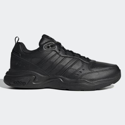 Adidas Strutter EG2656
