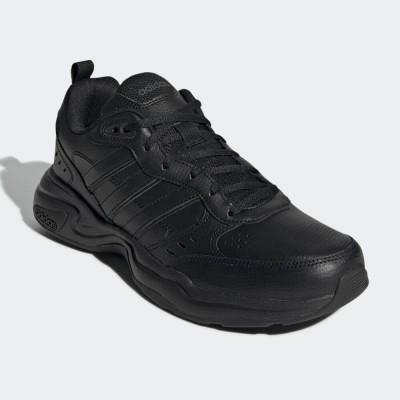 Мъжки Тенис Обувки Adidas Strutter EG2656