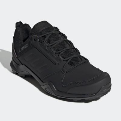 Мъжки Туристически Обувки Adidas Terrex AX3 Beta G26523