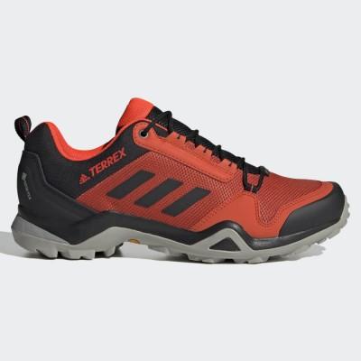Adidas Terrex AX3 GTX EG6164