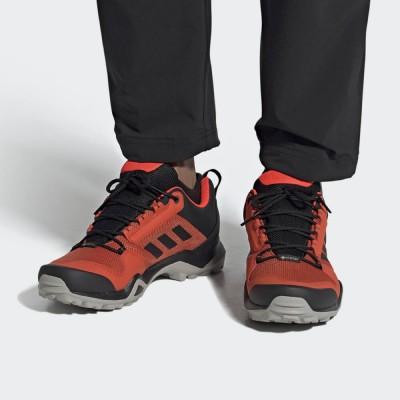 Мъжки Туристически Обувки Adidas Terrex AX3 GTX EG6164
