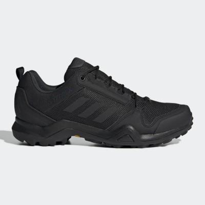 Adidas Terrex AX3 GTX BC0516