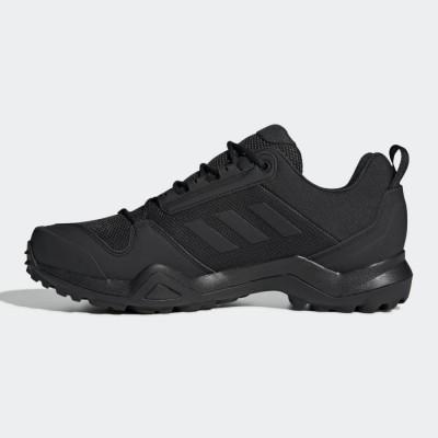 Мъжки Туристически Обувки Adidas Terrex AX3 GTX BC0516