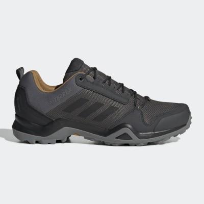 Adidas Terrex AX3 GTX BC0517