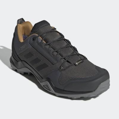 Мъжки Туристически Обувки Adidas Terrex AX3 GTX BC0517