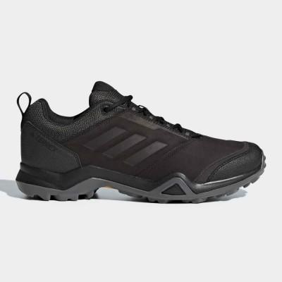 Adidas Terrex Brushwood AC7856