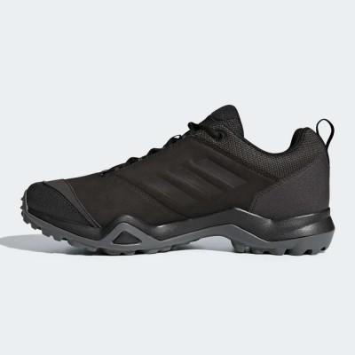 Мъжки Туристически Обувки Adidas Terrex Brushwood AC7856