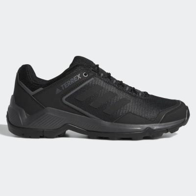 Adidas Terrex Eastrail BC0973