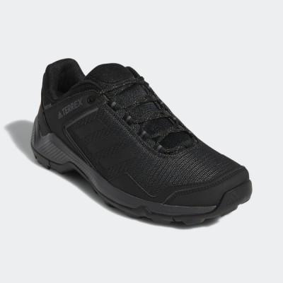 Мъжки Туристически Обувки Adidas Terrex Eastrail BC0973