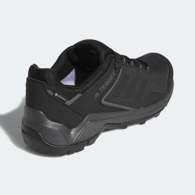 Мъжки Туристически Обувки Adidas Terrex Eastrail GTX BC0968
