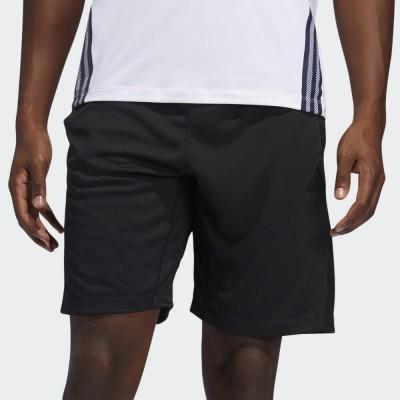Мъжки Шорти Adidas 3-Stripes 9-Inch FM2107